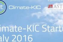 climate_kik