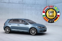 volkswagen_golf_car_of_the_year_2013