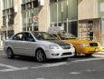 coda_automotive_06