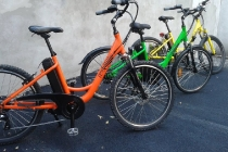 ies_bike_wrapper_01