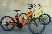 ies_bike_wrapper_02