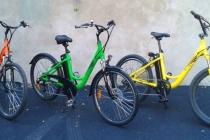 ies_bike_wrapper_03