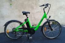 ies_bike_wrapper_04