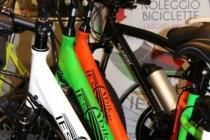 ies_bike_wrapper_05