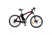 bici-minosse