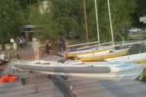 barca_lilia_01