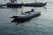 barca_senofonte