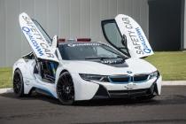 bmw_i8_formula_e_safety_car_01