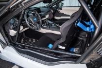 bmw_i8_formula_e_safety_car_03