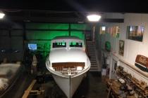 elco-motor-yachts-1941-cruisette-green-machine-electric-boat_100476773_m