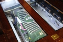 elco-motor-yachts-1941-cruisette-green-machine-electric-boat_100476774_m