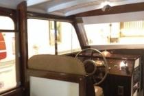 elco-motor-yachts-1941-cruisette-green-machine-electric-boat_100476776_m