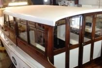 elco-motor-yachts-1941-cruisette-green-machine-electric-boat_100476777_m