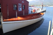 elco-motor-yachts-1941-cruisette-green-machine-electric-boat_100476779_l