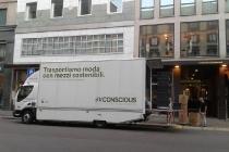 camion_niinivirta_02