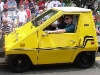 1980-comuta-car-photo-by-chad-conway_100368261_m