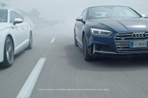 audi_s5_trust_race_electric_motor_news_01