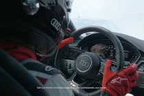 audi_s5_trust_race_electric_motor_news_04