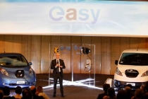 nissan_easy_01
