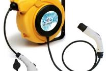 con-nissan-la-mobilita-elettrica-e-easy-roller-domus