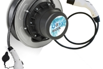 con-nissan-la-mobilita-elettrica-e-easy-roller-work