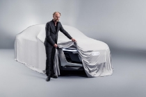 audi_e-tron_sportback_concept_electric_motor_news_02