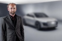 audi_e-tron_sportback_concept_electric_motor_news_03