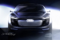 audi_e-tron_sportback_concept_electric_motor_news_04