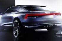 audi_e-tron_sportback_concept_electric_motor_news_05