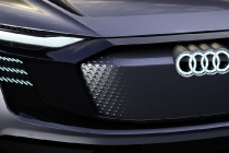 audi_e-tron_sportback_concept_electric_motor_news_06