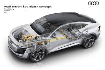 audi_e-tron_sportback_concept_electric_motor_news_08