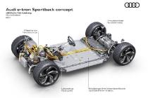 audi_e-tron_sportback_concept_electric_motor_news_10