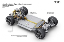 audi_e-tron_sportback_concept_electric_motor_news_11