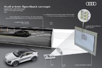audi_e-tron_sportback_concept_electric_motor_news_12