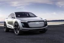 audi_e-tron_sportback_concept_electric_motor_news_14