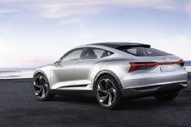audi_e-tron_sportback_concept_electric_motor_news_15