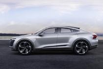 audi_e-tron_sportback_concept_electric_motor_news_16