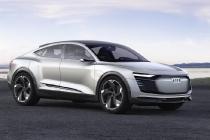 audi_e-tron_sportback_concept_electric_motor_news_17