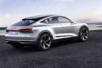 audi_e-tron_sportback_concept_electric_motor_news_18