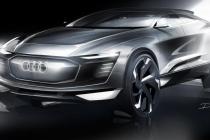audi_e-tron_sportback_concept_electric_motor_news_20