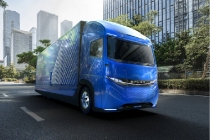 e-fuso_vision_one_concept_electric_motor_news_01