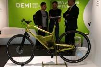 eicma-2017-oemi-0-electric_motor_news_01