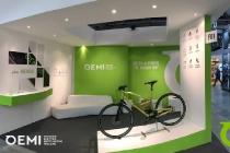 eicma-2017-oemi-0-electric_motor_news_02