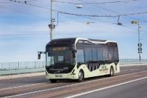 bus_elettrico_volvo