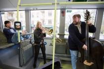 concerto_bus_elettrico_volvo