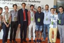 fca_academy