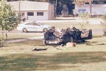 025757-tesla-first-fatality-joshua-brown-autopilot-crash