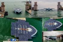 planet_solar_venezia_03