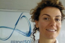 planet_solar_venezia_081