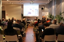 yingli_4_you_milano_2013_day_01